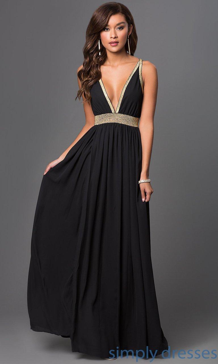 black-dress-CQ-4182DW-a.jpg
