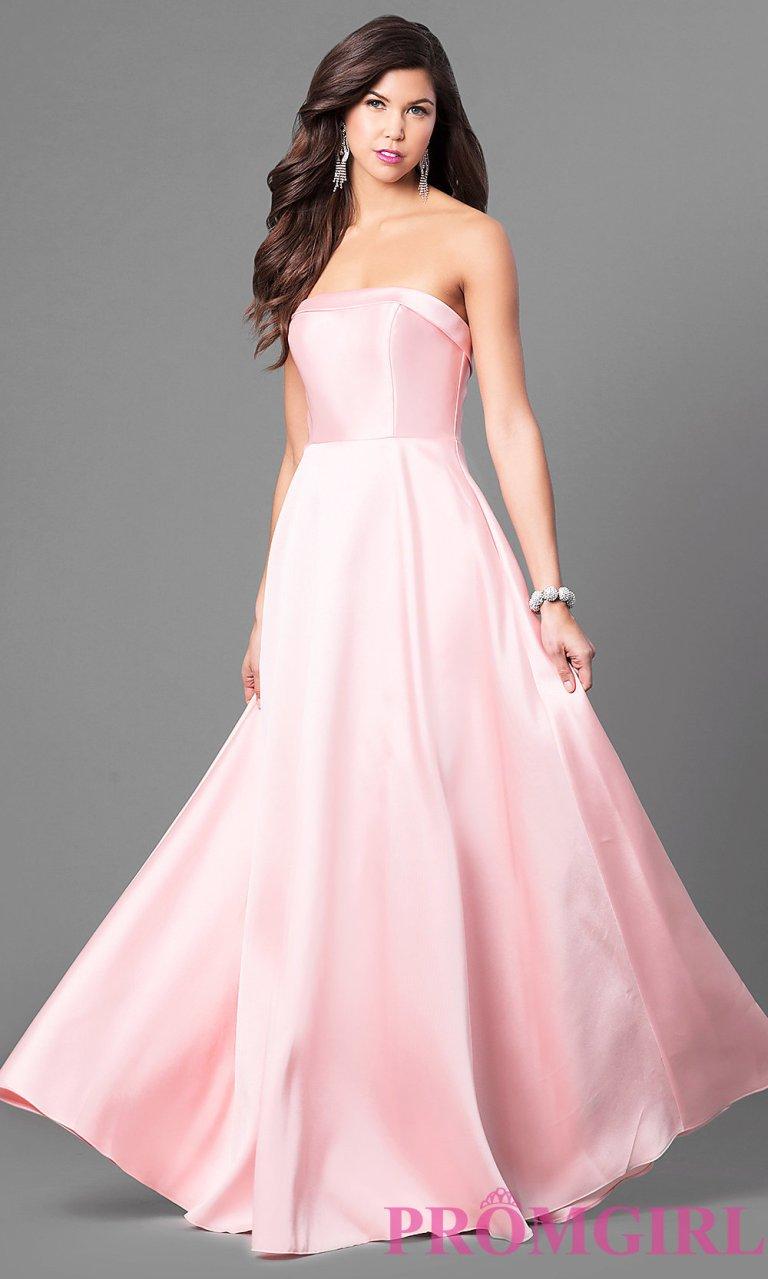 blush-dress-TE-6020-a.jpg