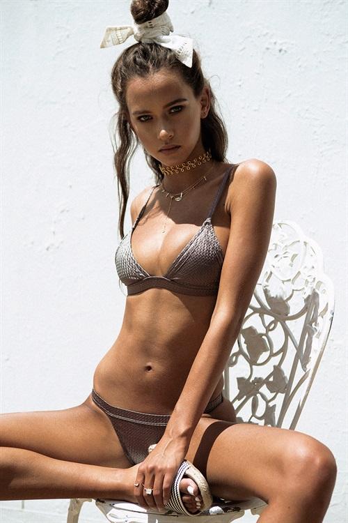 sets-jagged-bikini---mocha-2.jpg