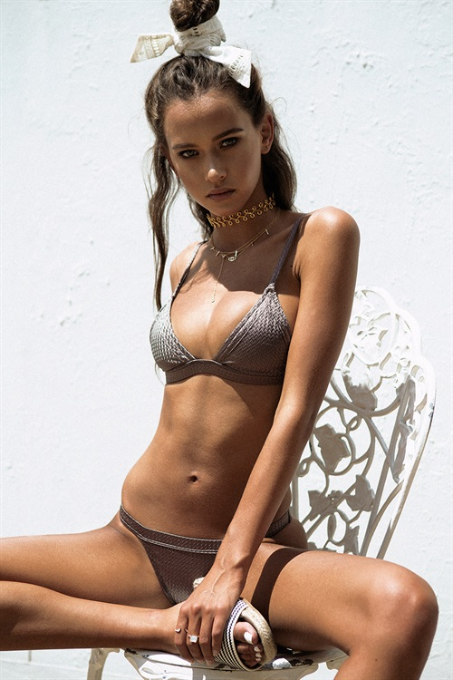 sets-jagged-bikini---mocha-2.jpg