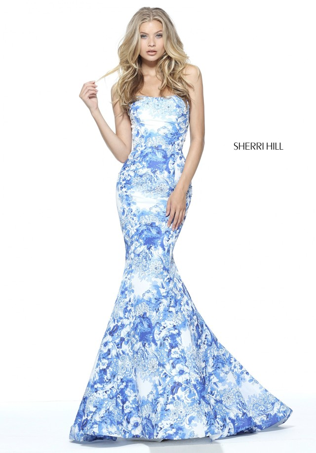 sherri-hill-51198-prom-dress-01.17.jpg
