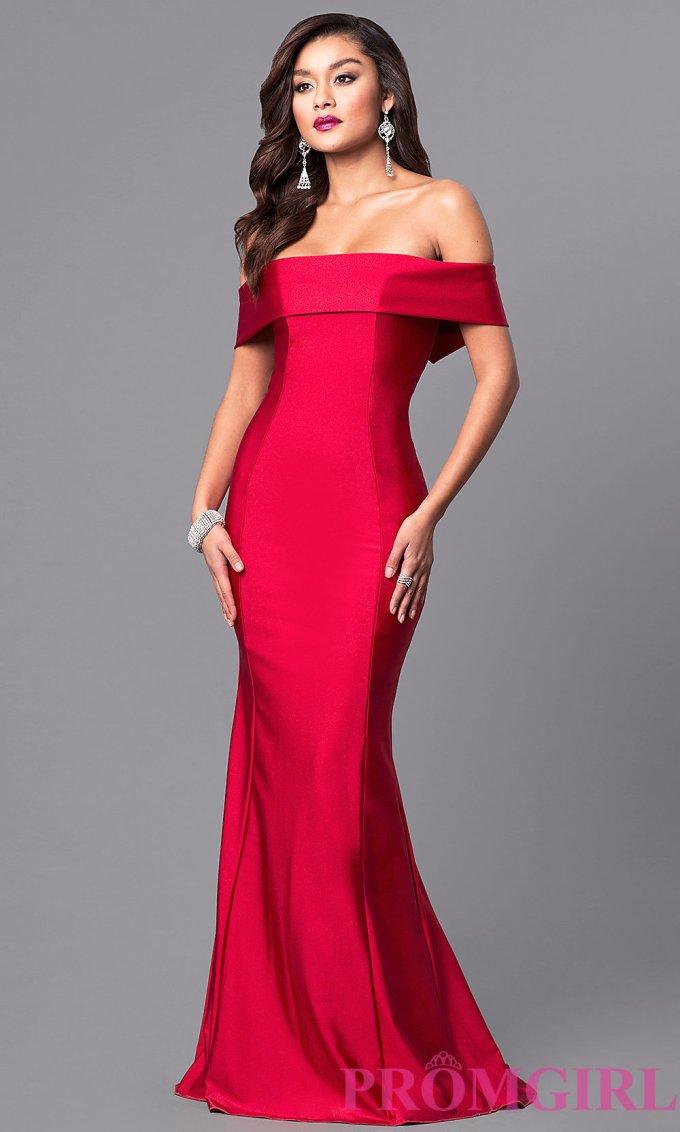 red-dress-AT-L5080-b